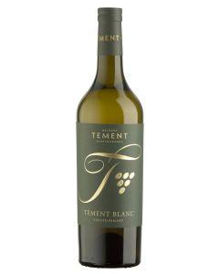 Weingut Tement Sauvignon 2017 - 75 cl