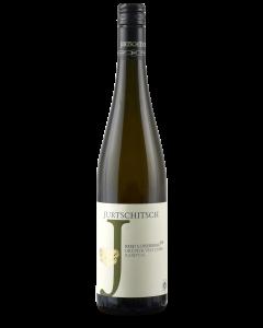 Weingut Jurtschitsch Gruner Veltliner Loiserbe 2017 – 75 cl