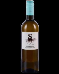 Sauvignon 2019 Weingut Sabathi - 75 cl