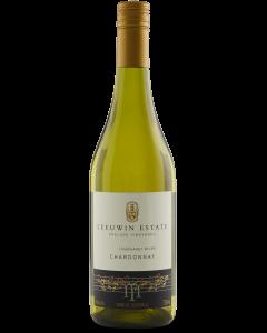 Leeuwin Estate Prelude Chardonnay 2015 - 75 cl