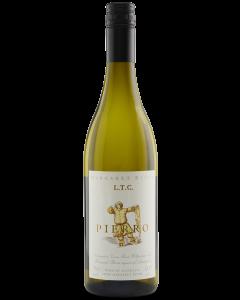 Pierro Semillon Sauvignon Blanc LTC 2015 - 75 cl