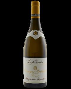 Domaine Joseph Drouhin Chassagne-Montrachet Morgeot 1er Cru Marquis de Laguiche 2017 - 75 cl