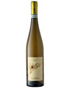 Pieropan La Rocca 2015 – 75 cl