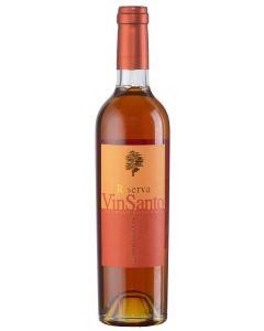 Fattoria Lavacchio Vin Santo Riserva 2010 – 50 cl