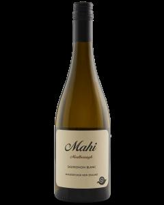 Mahi Sauvignon Wit 2016 - 75 cl