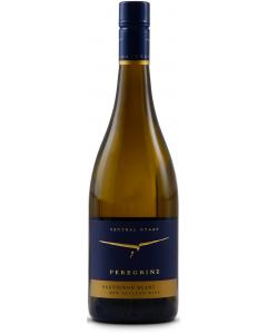 Peregrine Sauvignon Blanc 2019 – 75 cl