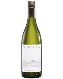 Sauvignon Blanc 2020 Cloudy Bay New Zealand - 75 cl