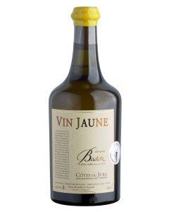 Badoz Vin Jaune Roussots 2011 - 75 cl