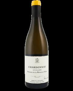 Chardonnay 2018 Pays d'Oc Métairie d'Alon - 75 cl