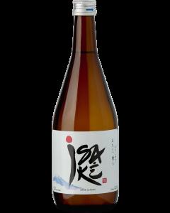 Sake Isake Classic - 72 cl