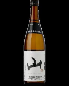 Sake Yama - 72 cl