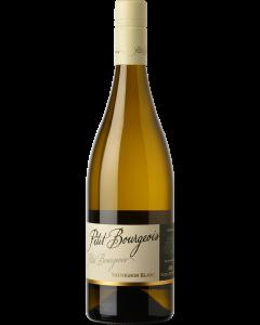 Domaine Henri Bourgeois Le Petit Bourgeois Sauvignon 2018