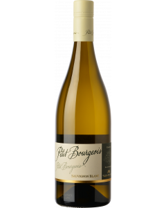 Domaine Henri Bourgeois Le Petit Bourgeois Sauvignon 2019