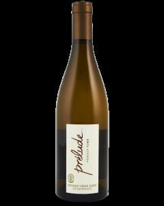 Pouilly-Fumé 2019 Prélude Jonathan Pabiot - 75 cl