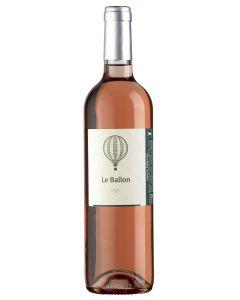 Le Ballon Rosé 2018 - 75 cl