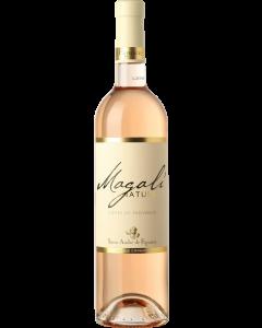 Domaine Saint-André de Figuières Cuvée Magali Rosé 2018 – 75 cl