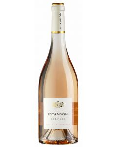 Estandon Héritage Rosé 2018 - 75 cl