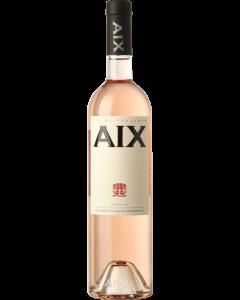Aix 2019 – 75 cl