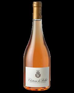 Château Bellet Rosé 2019 - 75cl