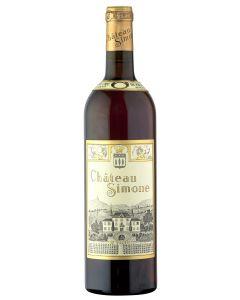Château Simone Palette Rosé 2019 – 75 cl