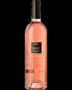 Rob Source de Vignelaure Rosé 2019 – 75 cl