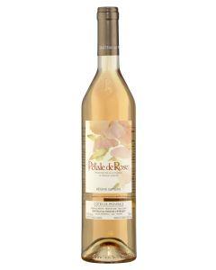Côtes de Provence Rosé 2020 Pétale de Rose - 75 cl