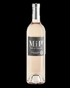 Domaine des Diables Côtes de Provence MIP 2020 - 75 cl