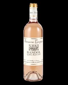 Bandol Rosé 2020 Domaine Tempier - 75 cl