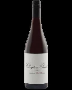 Domaine Clayton Road Pinot Noir 2018 - 75 cl