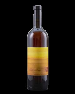 Rosé Vom Opok 2018 Weingut Muster - 75 cl