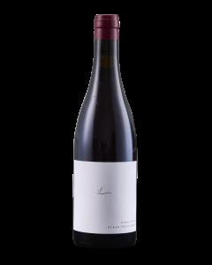 Pinot Noir 2019 Claus Preisinger - 75 cl