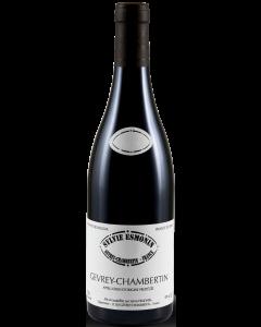 Gevrey-Chambertin 2017 Sylvie Esmonin - 75 cl
