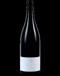Bourgogne Rouge 2018 Domaine Trapet - 75 cl