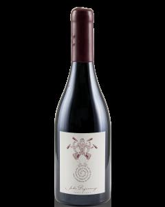 Beaujolais Rouge 2018 Domaine Desjourney - 75 cl