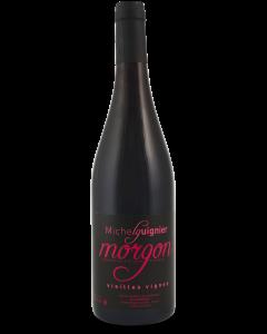 Morgon 2020 Vieilles Vignes Michel Guignier - 75 cl