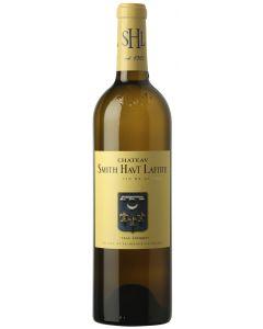 Château Smith Haut-Lafitte Blanc 2017 - 75 cl