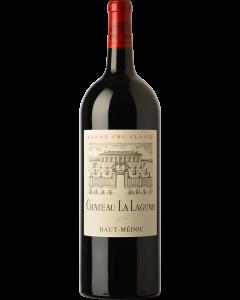 Château La Lagune 2017 – 75 cl