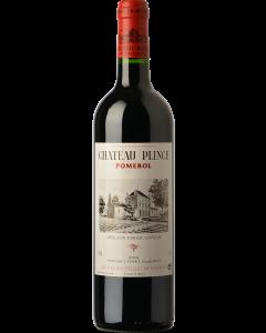 Château Plince 2018 – 75 cl