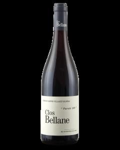 Clos Bellane Pureté 400 2018 – 75 cl