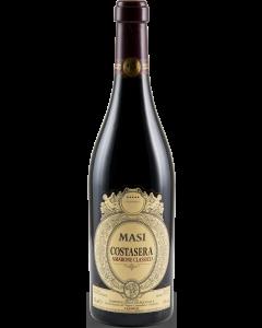 Amarone della Valpolicella 2015 Costasera Masi - 75 cl