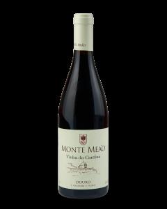 Quinta Do Vale Meao Douro Monte Meao 2016 - 75 cl