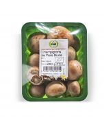 Champignons de Paris Blonds Bio - 250 g