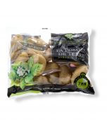 Pommes de Terre La Ratte du Santerre - 500 g