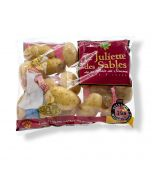 Pommes de Terre Juliette - 500 g