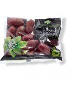 Pommes de Terre Chérie - 500 g
