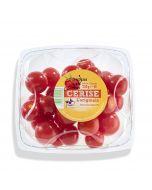 Tomates Cerises - Barquette - 250 g