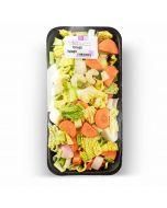 Légumes pour Hochepot - 400 g