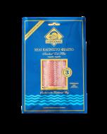 Filet d'Anguille Fumée - 100 g