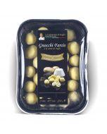 Gnocchi Farcis à la Crème de Truffe - 250 g