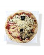 Pizza Quattro Stagione - 350 g